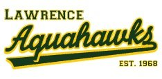 Aquahawks
