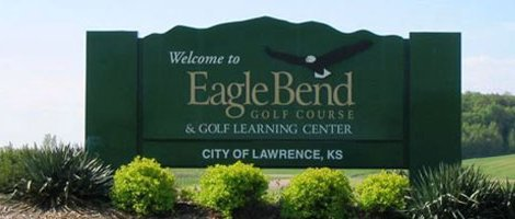 eagle bend online dating Eagle bend golf course & learning center eagle bend is the first golf course owned and operated by the city of lawrence parks and recreation department.