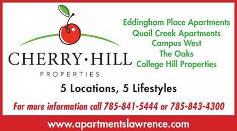 Cherry Hills Properties