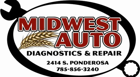 Midwest Auto Diagnostics & Repair