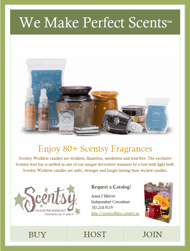 Just scent coupon code