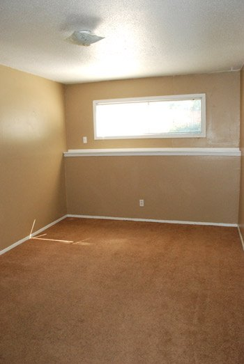 Photo The Oaks 1 2 Bedroom Apartments Lawrence Ks