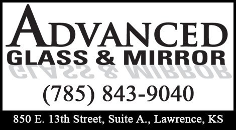 Advanced Glass &amp; Mirror