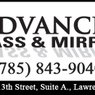 Advanced Glass & Mirror