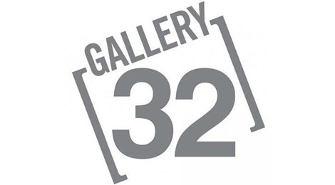 Gallery32:The View From My Lens