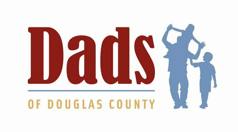 Dads of Douglas County logo