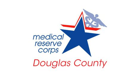 Douglas County Medical Reserve Corps
