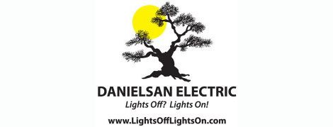 Danielsan Electric