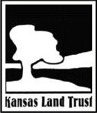 Kansas Land Trust