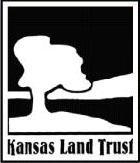 Kansas Land Trust