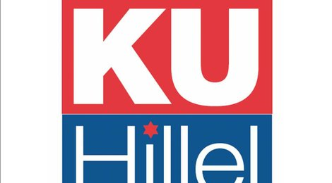 KU Hillel Foundation