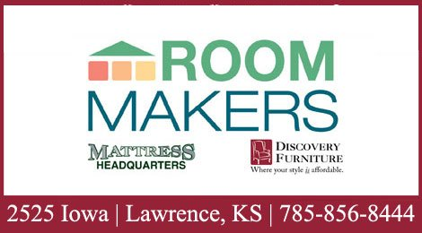 Room Makers Furniture Store