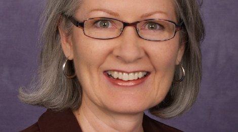 Libby Schmanke, MS, ATR-BC