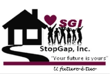 StopGap Inc