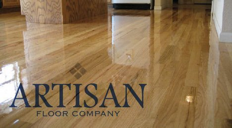 Laminate Flooring Company a little more about us Visit Website Lawrence Ks 66049 Open Today Until 5 Pm