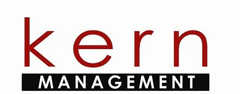 kern management redwebsm