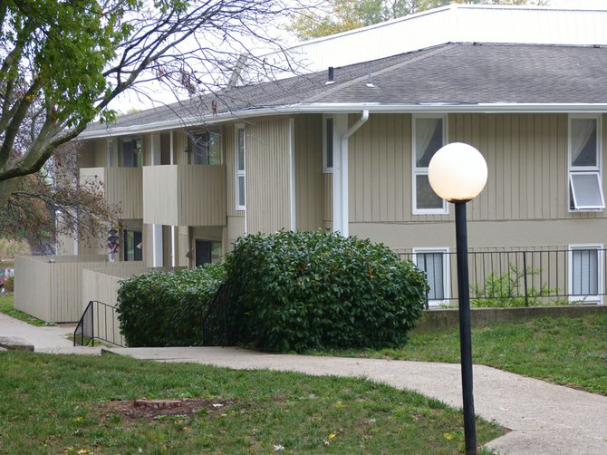 Apartments For Sale In Lawrence Ks