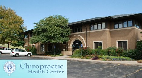 Chiropractic Health Center