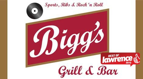 Bigg's Barbeque
