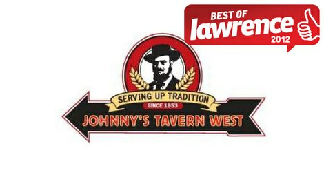 Johnnys Tavern West