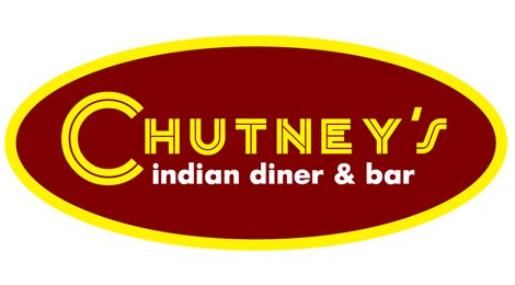 CHUTNEY ( logo)