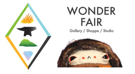 wonderfair
