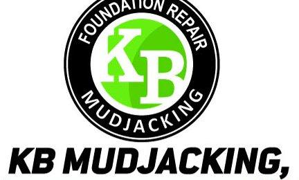 KbMudjacking