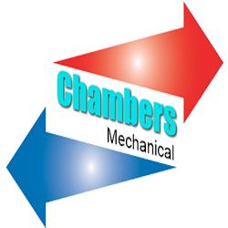 Chambers 250x250 New