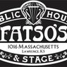 Fatso's Public House & Stage