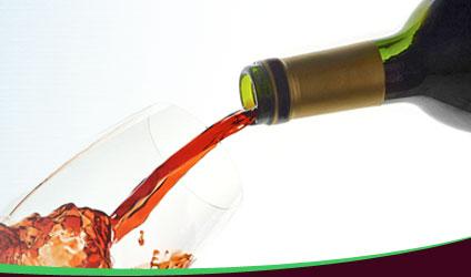 roys-wine-spirits-header2-102411