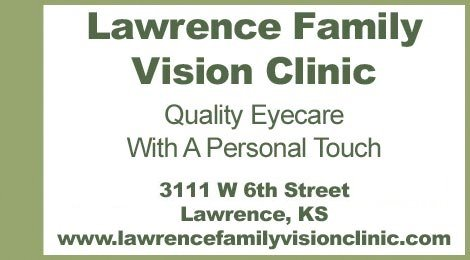 Lawrence Family Vision Clinic
