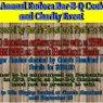 2013-Eudora_BBQ-Cookoff-Flyer