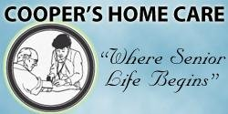coopers-home-center