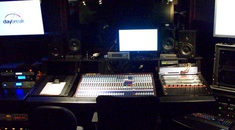 Studio 189