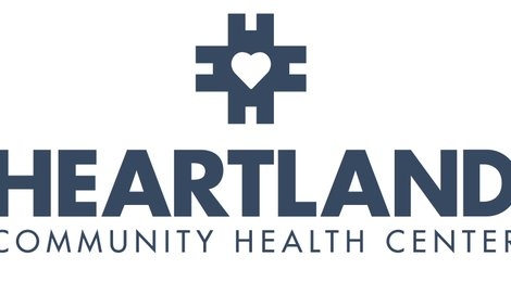 Heartland Logo NAVY
