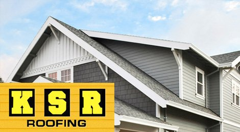 KSR Roofing | Insured Asphalt Shingles Leak Repairs Insurance And Real  Estate Inspections Cedar Shakes | Lawrence, KS