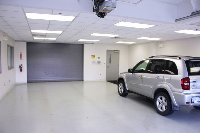 Photo | Crown Volkswagen of Lawrence | Experience the Crown Difference | Sales Service Parts New ...