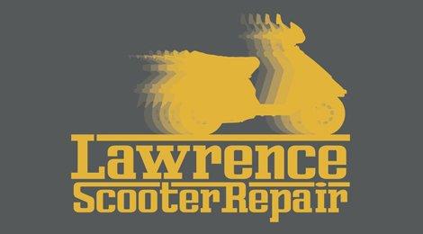Lawrence Scooter Repair