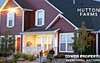 Hutton Farms - Tower Properties
