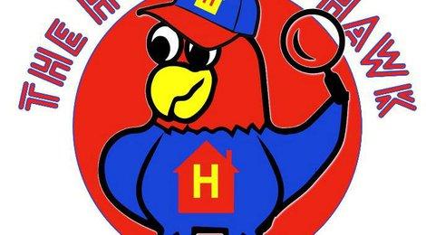 logo with url
