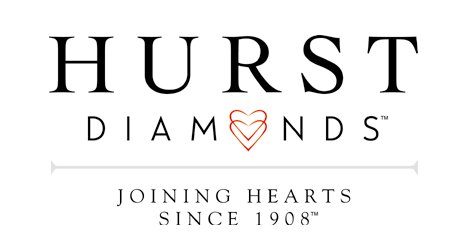 Hurst Diamonds