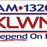 KLWN- 1320 AM