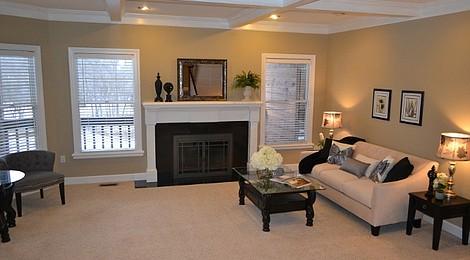 02 Living room after DSC_0082 (640x427)