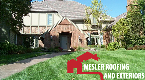 Mesler Roofing and Exteriors