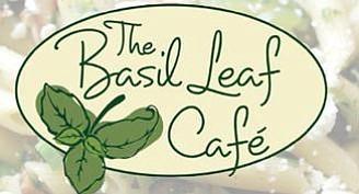 The Basil Leaf Cafe