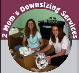 2MomsDownsizing_Logo_website