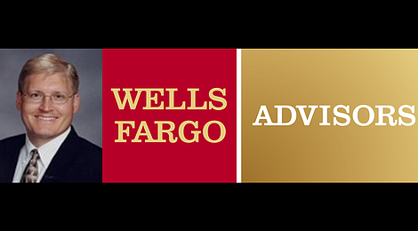 Mattern Financial Group of Wells Fargo