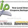 Clip Coupons | Lawrence Journal-World