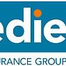 Edie Insurance Group