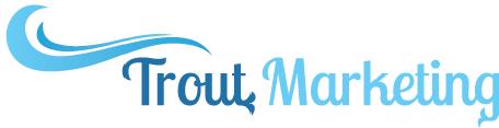 Trout-Logo-2